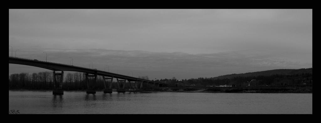 Bridge: Mission by Born-In-Balmora