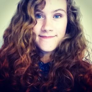 Runa-Amanda's Profile Picture