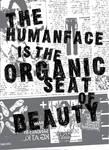 Face of Organic Beauty by phoenix182