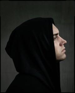 DawshaXShady's Profile Picture