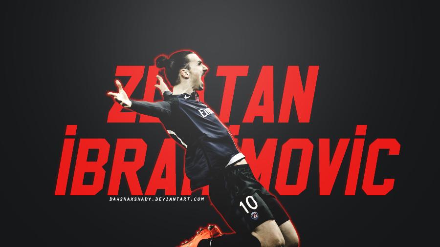 Image Result For Nice Orig Ibrahimovic