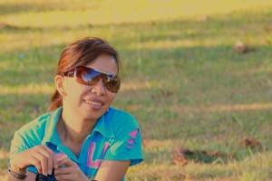 ChazTumbelaka's Profile Picture