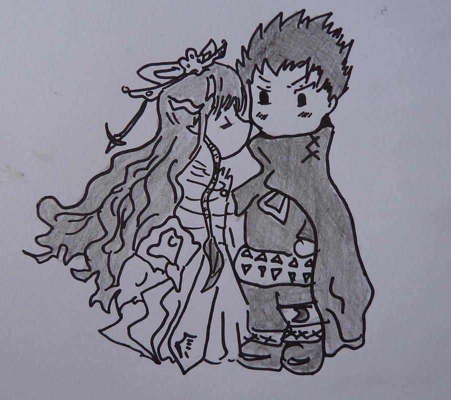 kurogane and tomoyo relationship quiz