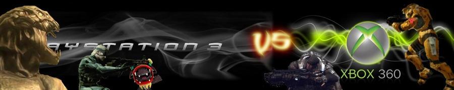 GTA V la primera comparación entre consolas