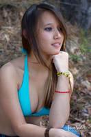 Tanya... by aakoran