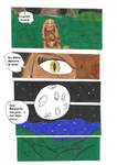 La Sombra de Nahira - pagina 5 by garrus368