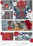 A slave...or a pet chapter 1 - page 14 by garrus368