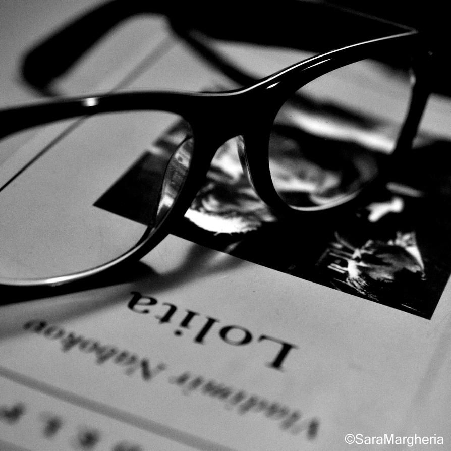Resultado de imagen de lolita nabokov