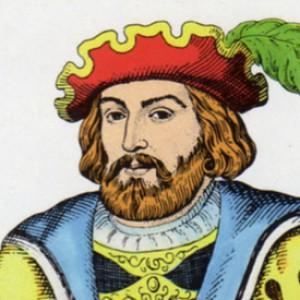 the-fat-duke's Profile Picture