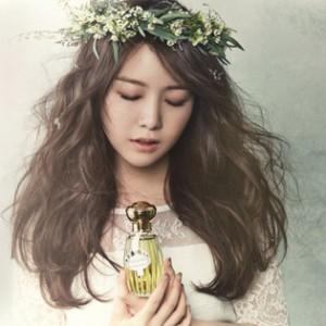 jungran2k2's Profile Picture
