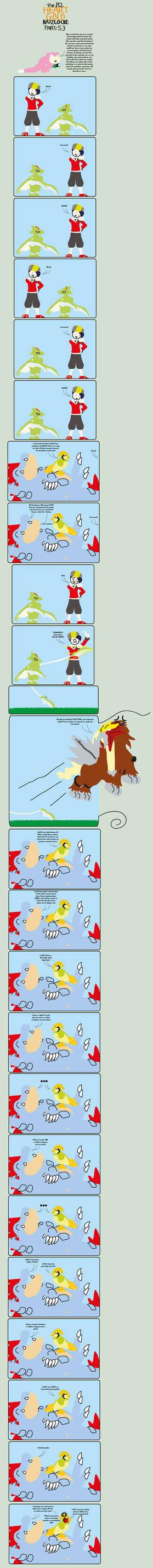 HG Nuzlocke page 53