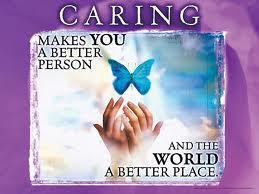Caring by GirlWWEfan4life2