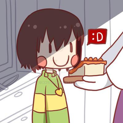 thankyoumom by XXCider