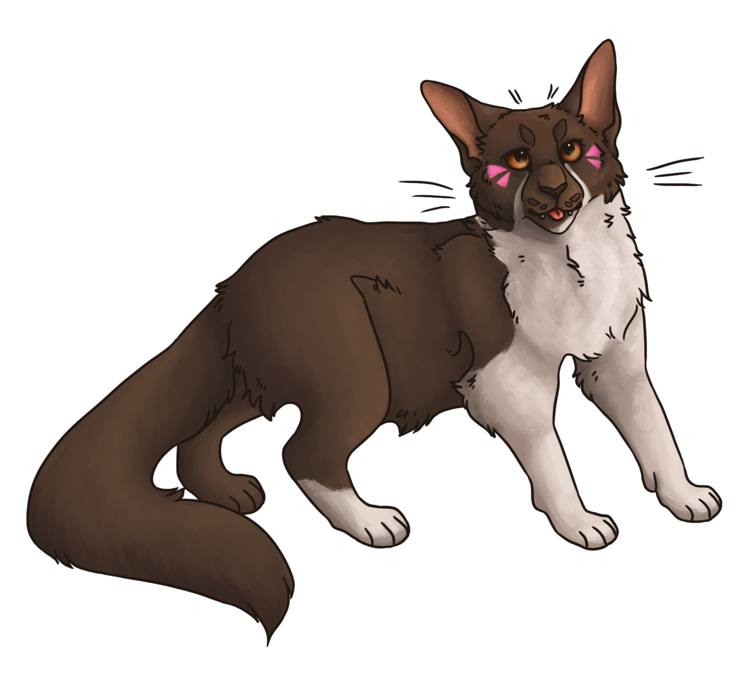 hana_for_rue_by_deerdashed-db4x138.png