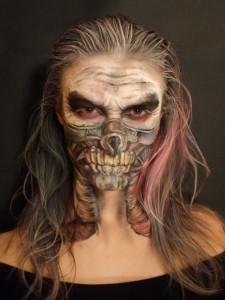 kamilafranke's Profile Picture