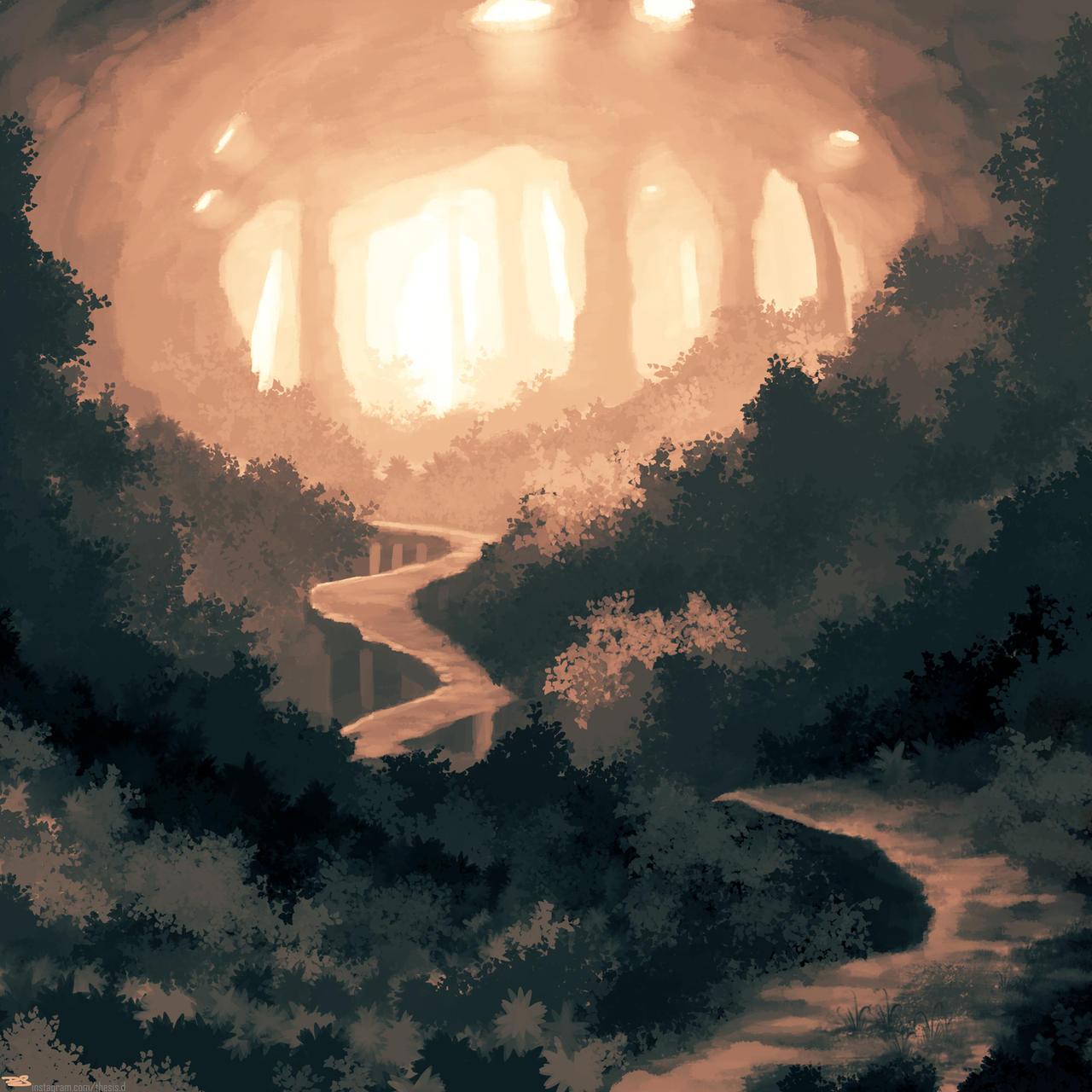 Far From Home ~ Khalid / Dr Fate Hollow_earth_by_thesis_d_dd3fm9v-fullview.jpg?token=eyJ0eXAiOiJKV1QiLCJhbGciOiJIUzI1NiJ9.eyJzdWIiOiJ1cm46YXBwOjdlMGQxODg5ODIyNjQzNzNhNWYwZDQxNWVhMGQyNmUwIiwiaXNzIjoidXJuOmFwcDo3ZTBkMTg4OTgyMjY0MzczYTVmMGQ0MTVlYTBkMjZlMCIsIm9iaiI6W1t7ImhlaWdodCI6Ijw9MTI4MCIsInBhdGgiOiJcL2ZcLzcyMDRhMTViLTY2YWUtNDI0ZS04YmU4LWVjMDE0ZjAyNTdlMFwvZGQzZm05di0xYjEwM2NmMS1jZmFiLTQ5YjUtOTY1MS0wNGNiMjhmOWMyMjYuanBnIiwid2lkdGgiOiI8PTEyODAifV1dLCJhdWQiOlsidXJuOnNlcnZpY2U6aW1hZ2Uub3BlcmF0aW9ucyJdfQ