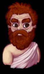 Hephaestes
