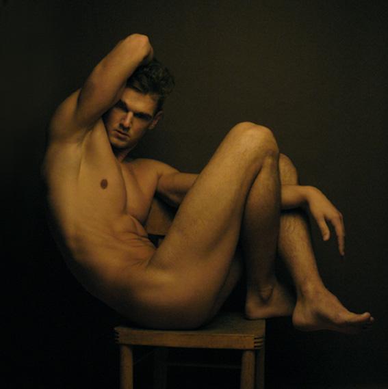 fotografia artistica porno x gay