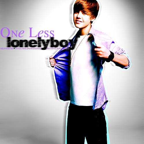 Boy Less