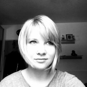 LisaCheesa's Profile Picture