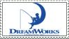 DreamWorks Animation stamp by Yamashita-chan
