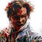 Patrick Bateman - American Psycho (Christian Bale)