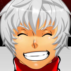DemetrioBraga's Profile Picture