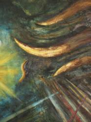 Boudica III - Hope