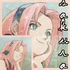 Sakura avatar4 by sakura-chan6