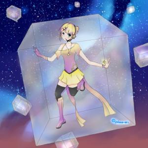 chima-art's Profile Picture