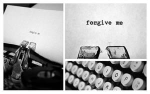 forgive me by shutterbug13