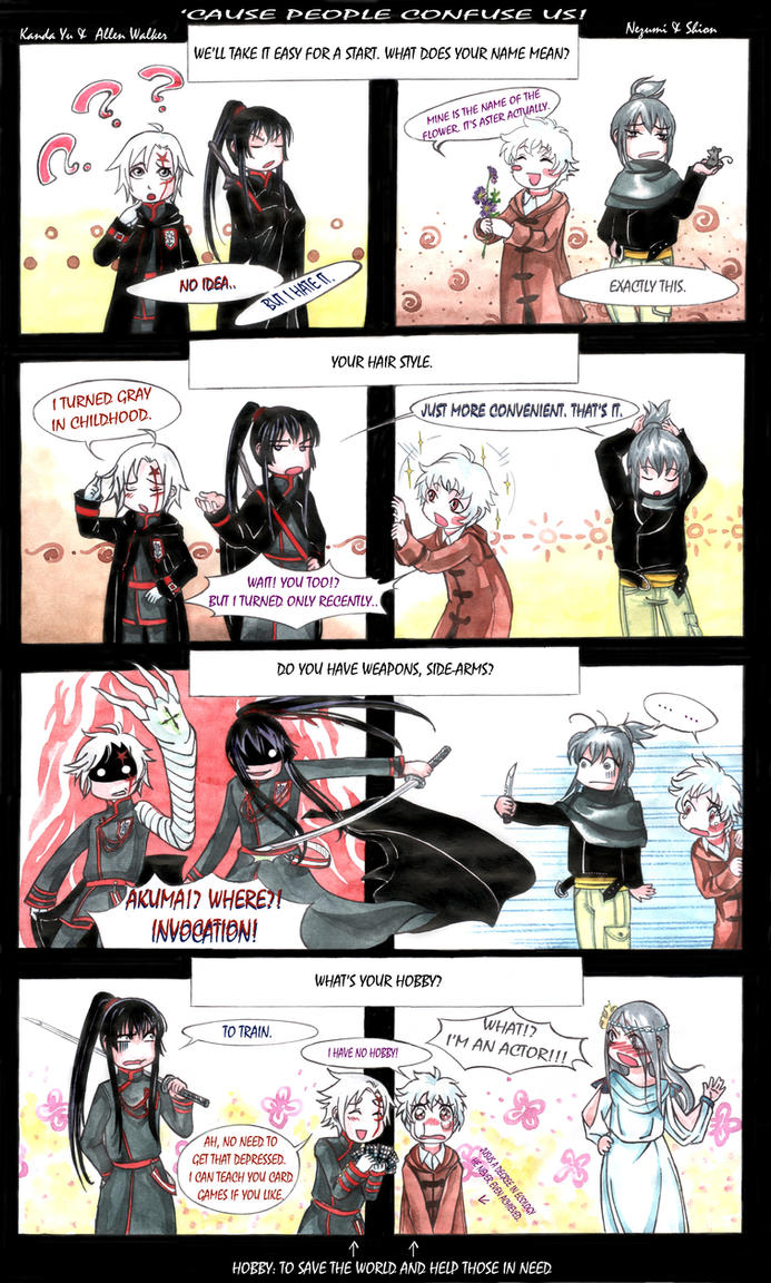 In comparison_part1_eng by RinaIzumo