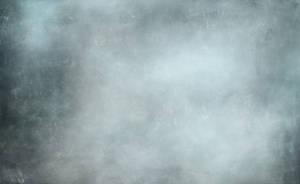 Kagami - Texture 08 by taviskaron