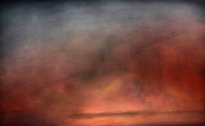 Soporifica - Colourful Foggy Grunge Texture 04