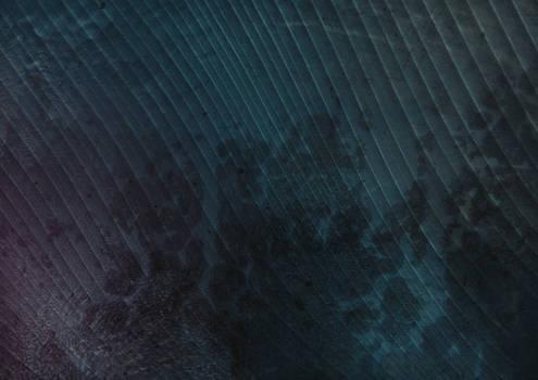 Logovenko - 01 Dark abstract texture
