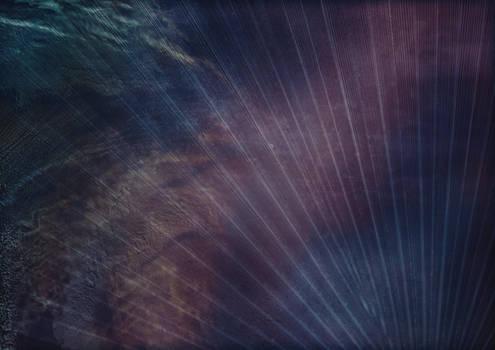 Logovenko - 02 Dark abstract Texture