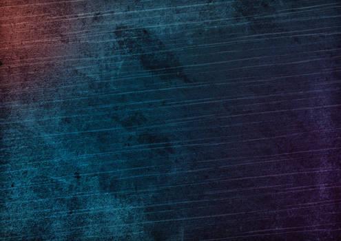Logovenko - 04 dark abstract texture
