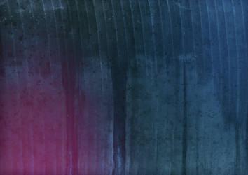 Logovenko - 05 dark abstract texture