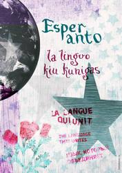 Esperanto, the language that unites