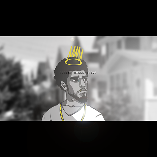 j cole forest hills drive zip file