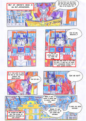 Transformers: Tyger Pax (Page 02) by RedFire11