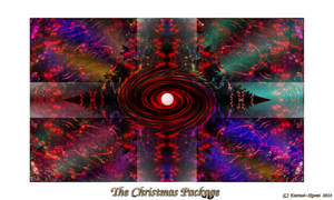The Christmas Package