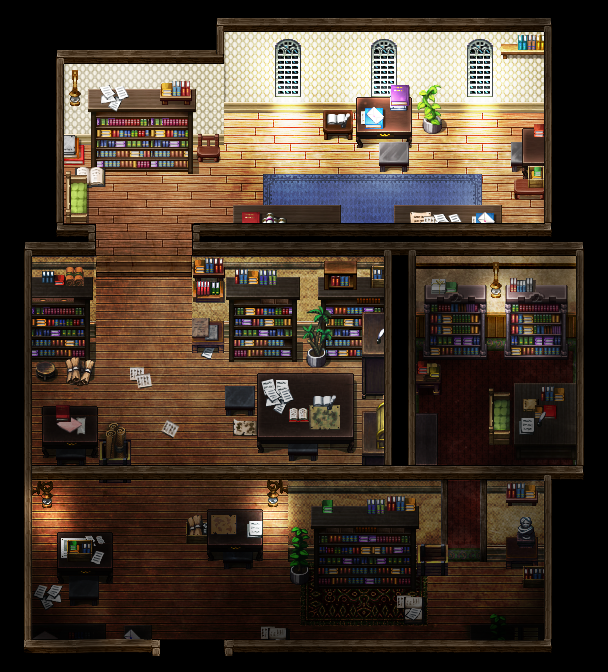 [Image: government_office_by_kingscourtgames-d8ruvkd.png]