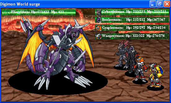 Download digimon world ds android games apk 4555744 action.