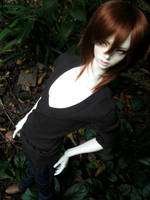 The New Boy In Town PT7 by OCD-4-BJD
