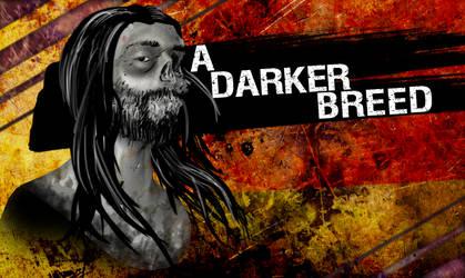 devid 2011 by ADarkerBreed