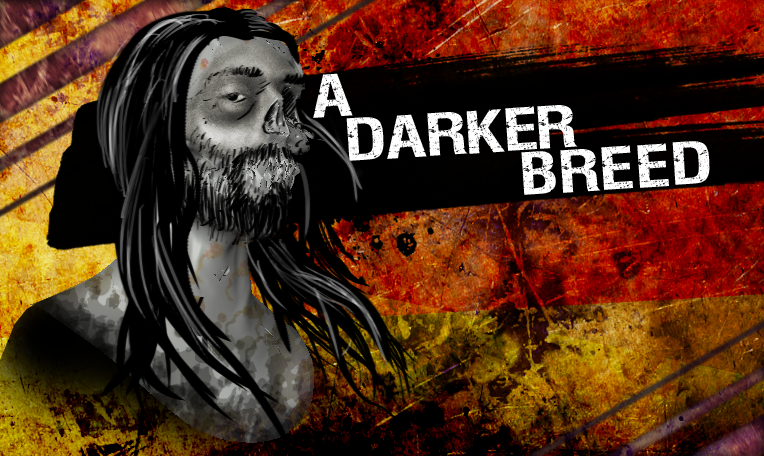 ADarkerBreed's Profile Picture