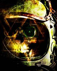 Deadspace by ADarkerBreed