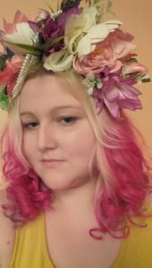 Aruviel's Profile Picture
