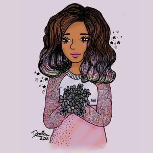 amortentia15's Profile Picture